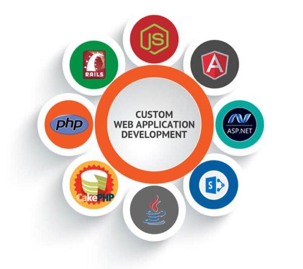 custom-web-development-saminus