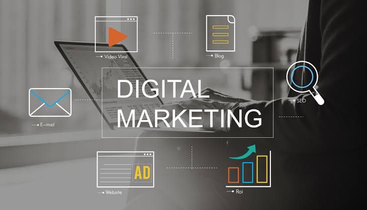 saminus Digital_Marketing_In_Hisar_india
