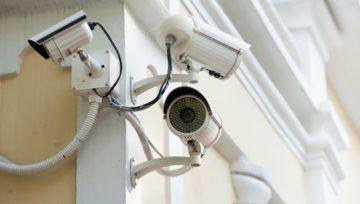 CCTV Camera Installation in Hisar Haryana India