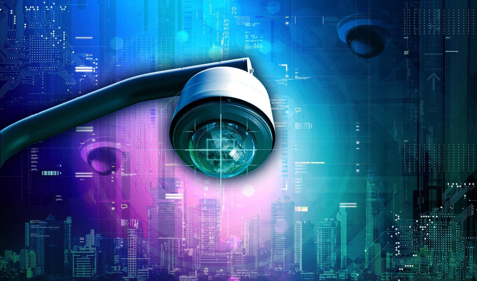 cctv camera service in hisar haryana