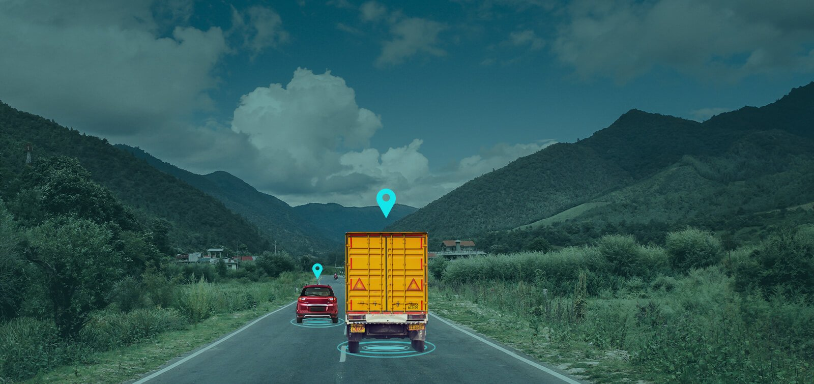 Saminus GPS Vehicle Tracking System Best GPS Tracking Devices