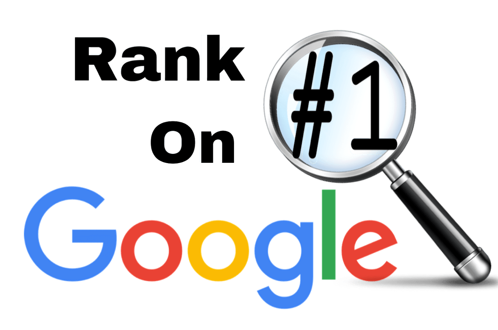 rank 1st on google saminus private limited hisar haryana india