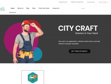 City Craft